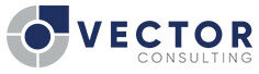 Vector Consulting
